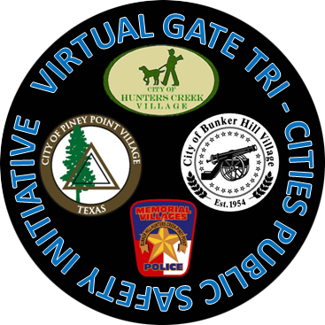 Learn more about the Virtual Gate